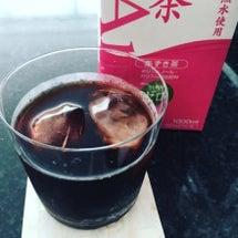 小豆茶^_^