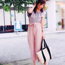 ママファッション♡可…
