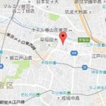 ☆★☆・新宿区早稲田…