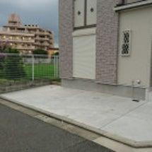 堺市 K様邸 カーポ…