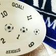 Soccer GOL…