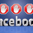 Facebook A…