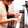 味埜裕子先生ピアノ教…