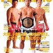 Fight&Life…