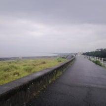 No.9 k浜 釣行…