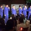 昨日は横浜迎賓館でデ…