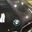 BMW X3 イノベ…