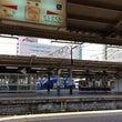 JR鹿児島本線【小倉…