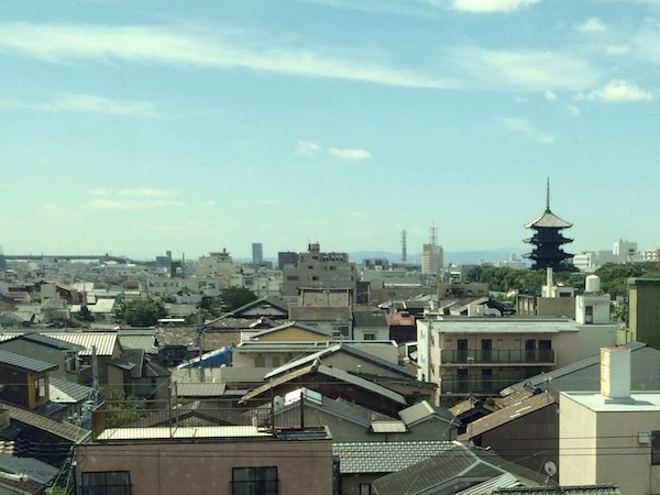 201608_002_Kyoto