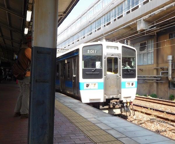 201608_012_Kagoshimahonsen