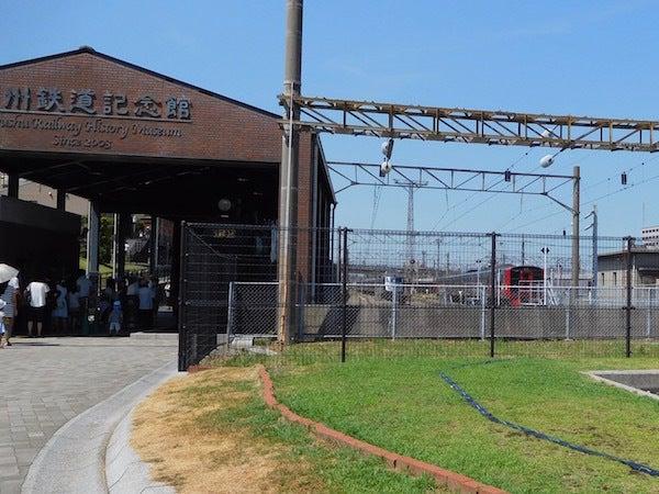 201608_022_九州鉄道記念館
