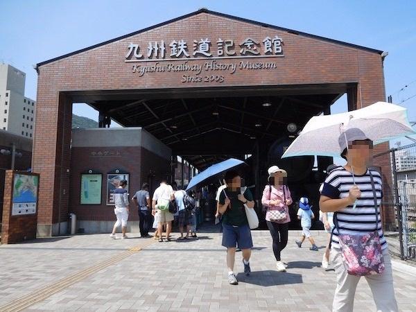 201608_023_九州鉄道記念館