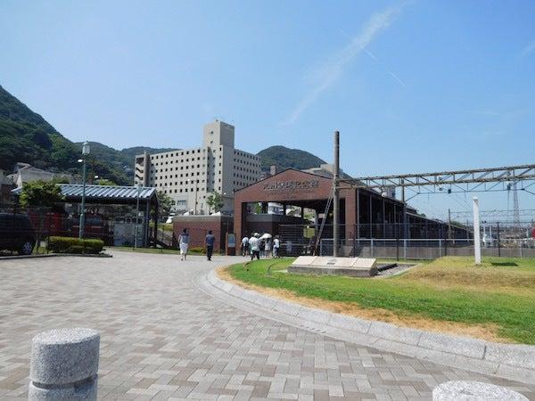 201608_021_九州鉄道記念館