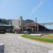 九州鉄道記念館【門司…