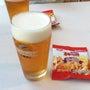 キリンビール 一番搾…