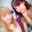 大阪城野外音楽堂♪2…