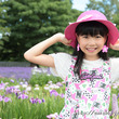 菖蒲園へGO!!