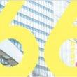 「66」渋谷バージョ…