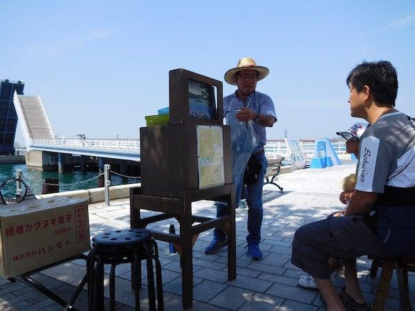 201608_037_紙芝居巌流島