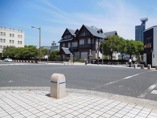 201608_027_旧門司三井俱楽部