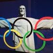 リオ・オリンピック①…