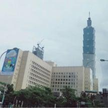 夏の思い出 台湾☆