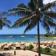 Hawaii 2日目