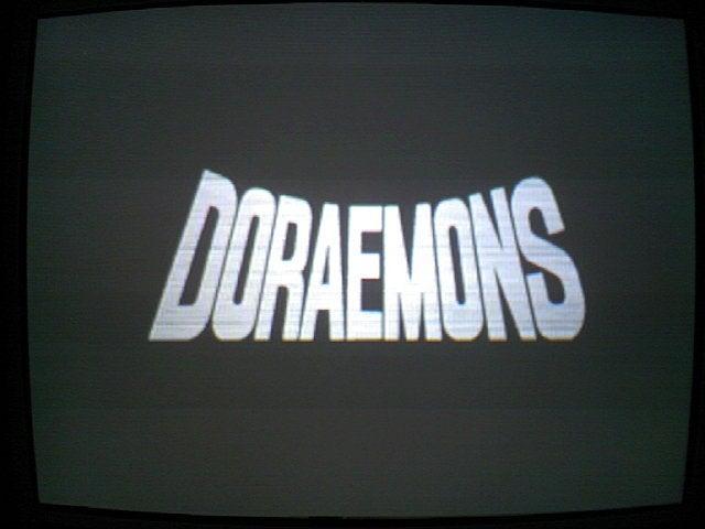 3DO_DRAdemoG001