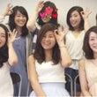 【初級満席御礼!】9…