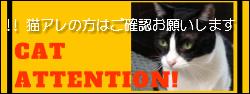 猫社長ホワイトターラ
