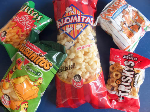 snack-pack-2