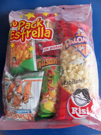 snack-pack-1