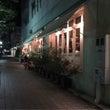 三宮駅、元町駅から徒…