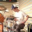 スタジオ!