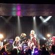 SMILE tour…