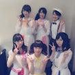 2.5次元女神ライブ