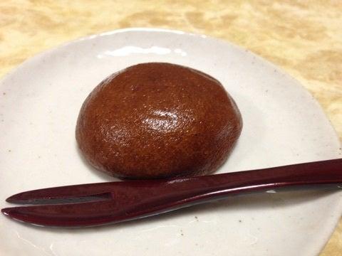 http://stat.ameba.jp/user_images/20160820/23/hamaguchiakemi/2a/01/j/o0480036013728311197.jpg?caw=800