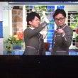 【テレビ出演情報】 …