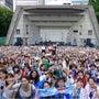 47ヶ所目!東京【音…