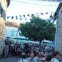 ワイン祭り in M…