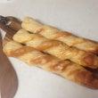 9月、パン教室日程、…
