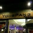 YONG PANG …