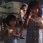仲原夏祭り!