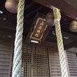 神社巡りラン
