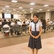 広島市南区防災講演会
