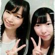 ☆(*´ω`p[ 9…