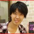 ☆ iPhone5S…