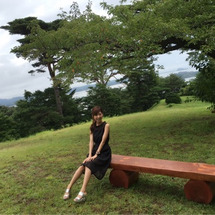 松島の絶景カフェ