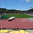 兵庫県ユース大会