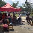 2016夏キャンプ